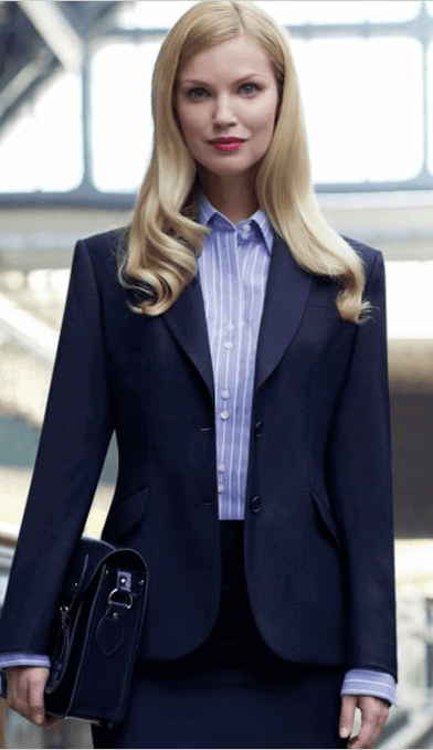 Receptionist Clothing What You Need To Know