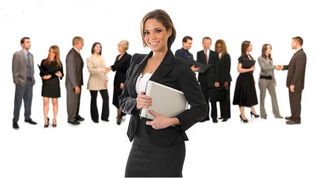 Sourcing work #uniforms & corporate #clothing