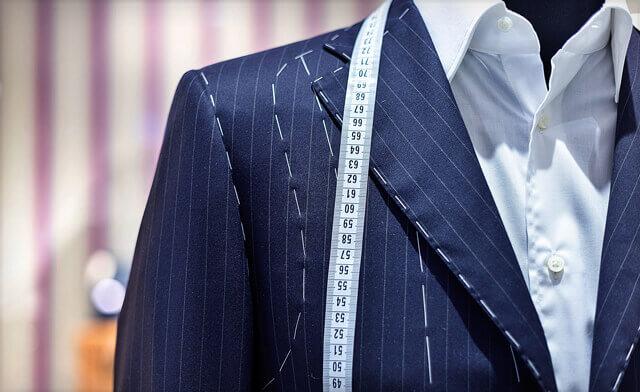 Organising & planning corporate #clothing #procurement