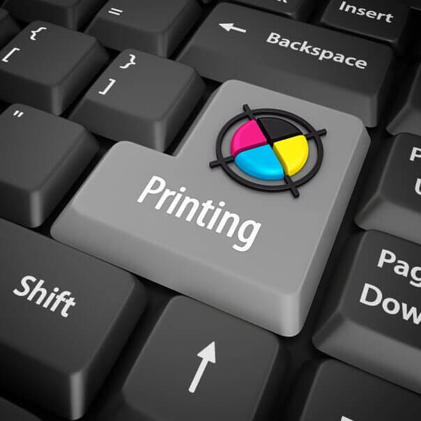 Should you digitally #print your work wear?