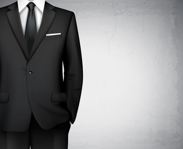 The benefits of using corporate #clothing