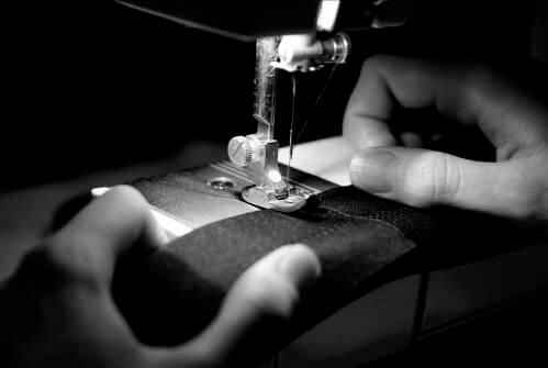 #embroidery and your work wear