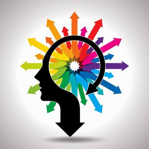 How #business #suits affect #psychology