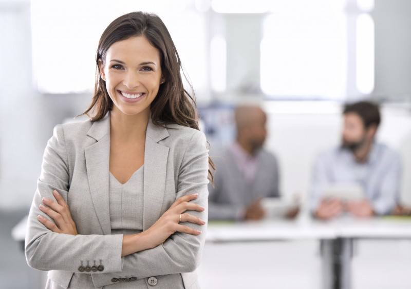 How to implement a workplace dress code
