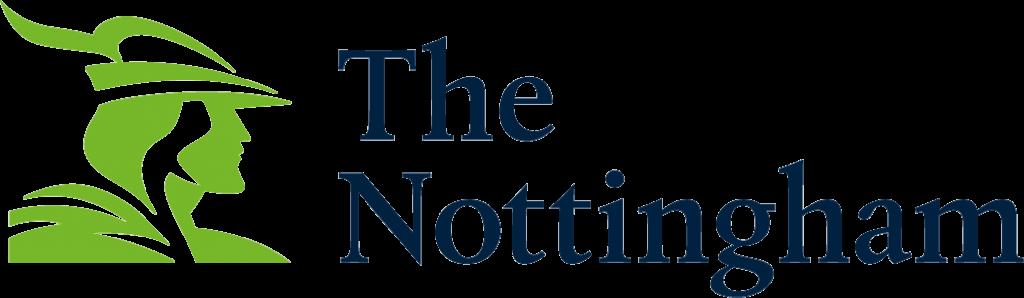 nottingham building society logo