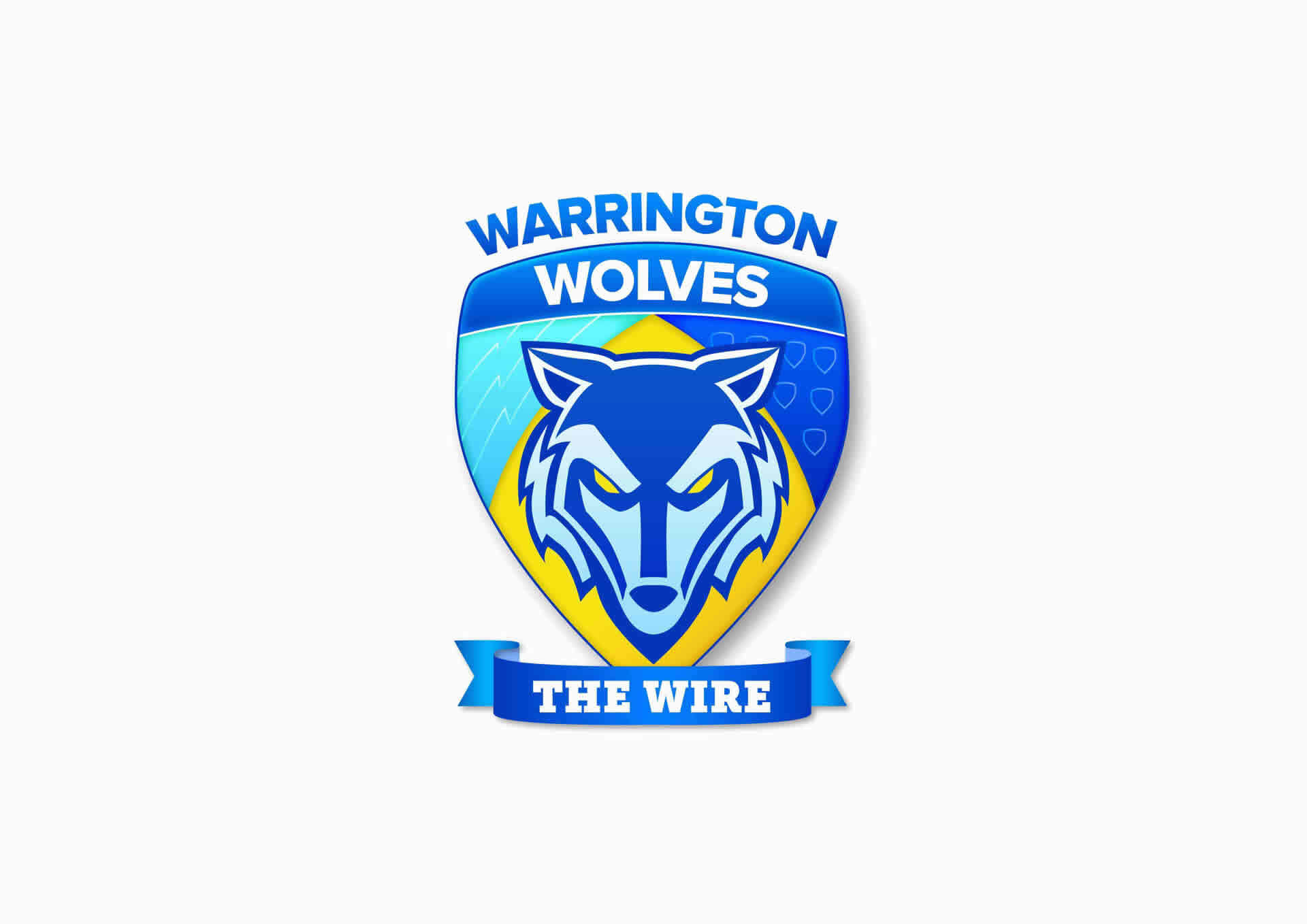 halliwell jones warrington meet the team logo