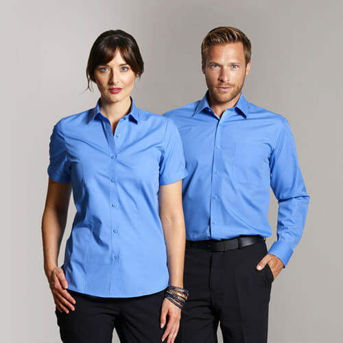 Corprotex Shirts & Blouses Corporate Clothing